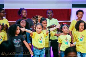 youth_ministry_pic